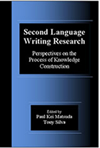Second Langauge Writing Research (2005)